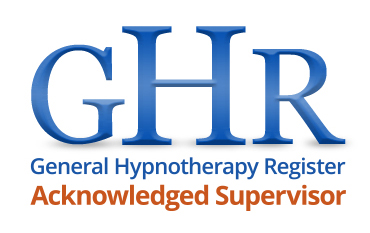 hypnotherapy supervisor sheffield, hypnotherapy supervision sheffield, hypnosis supervisor sheffield, hypnosis supervision sheffield