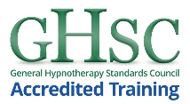 Hypnotherapy and Hypnosis Training Course Sheffield to become a Hypnotherapist in Sheffield