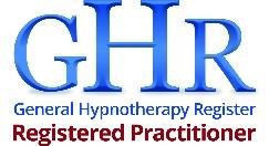 susan brampton hypnotherapy